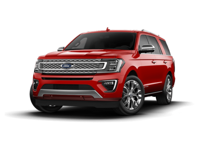 2019 Ford Expedition Platinum SUV For Sale in Jacksboro, TX